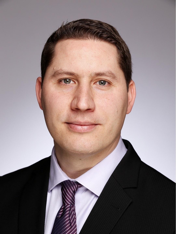 Michael Kaftan